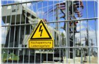 Die Gemeinde Gottmadingen kauft das Gas- und Stromnetz zurück