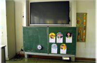 Moderne IT-Ausstattung in den Klassenzimmern